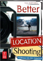 betterlocationshooting.jpg