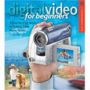 digital_video_for_beginners.jpg