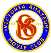 vamc_colour_sml_logo.jpg