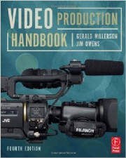 videoproductionhandbook.jpg