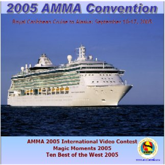 2005ammaconvention.jpg