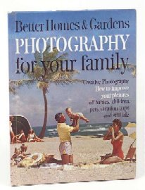 better_homes_gardens_phtotography_family.jpg