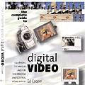 complete_guide_to_digital_video-edgaskell.jpg