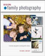 digital_family_photography.jpg