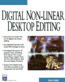 digital_nonlinear_desktop_editing.jpg