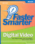 faster_smarter_digital_video.jpg