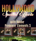 hollywood_special_effects_premiere_elements3.jpg