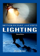 motionpicturevideolighting.jpg